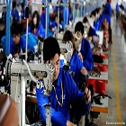 Asia emerges strong in global garment exports