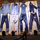 5th Bangladesh Denim Expo sets the stage for upcoming denim trends