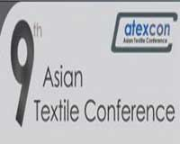 9th ATEXCON emphasised on growing importance of domestic markets