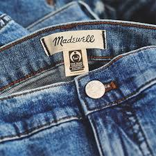 AI to help brands maximise their denim assortment