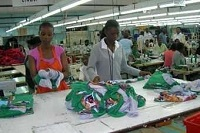 Africa emerges strong clothing footwear sourcing destination 002