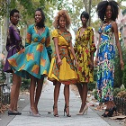 AfDB  launches 'Fashionomics' to support SMEs in fashion and textile