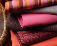 Ahmedabad apparels sector gaining strength