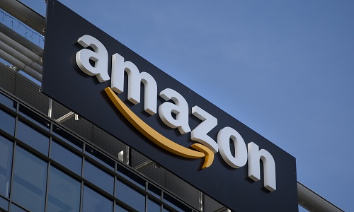 Amazon aims to expand consumer reach sustenance through