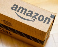 Amazon aims to expand consumer reach sustenance through newer avenues
