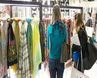Apparel Sourcing and Shawls Scarves Showcase reveals facetsg
