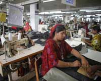 Bangladesh must upgrade textile value chain to sustain growth