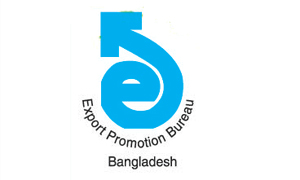 Bangladesh RMG sector needs to focus on its intrinsic