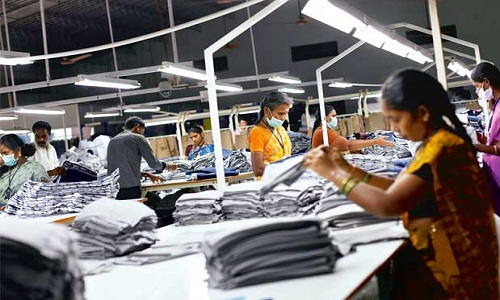 apparel industry of bangladesh Bangladesh labour inspectorate goes digital with lima lima is set to make the dife's operations more effective by combining its key data gathering and management needs in one platform.