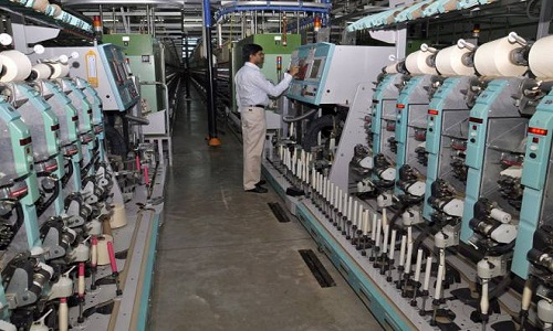Bangladesh needs to introspect before factory automation