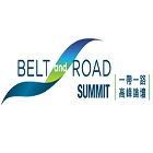 First Belt and Road Summit explores business opportunities