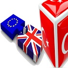 Brexit could negatively impact Turkey's textiles, RMG trade with UK
