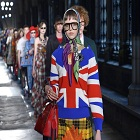 Brexit's impact on UK and European fashion industry