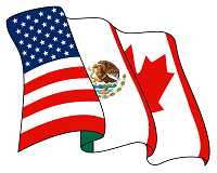 CAFTA could change trade patterns in American continent