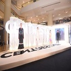 CENTRESTAGE Elites showcases four top Asian designers
