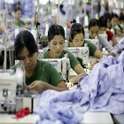 Cambodia's readymade garment industry faces a slowdown