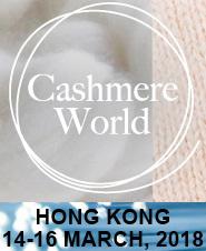 Cashmere Hong Kong