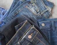 Denim manufacturers bringing path breaking innovations