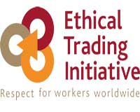 ETI needs to go beyond agenda to change workers conditions
