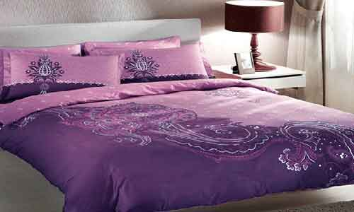 EU bed linen market poised to grow with Germany in the lead 001