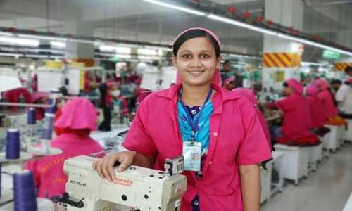 current situation garments industries bangladesh