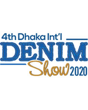 4TH DHAKA INTERNATIONAL DENIM SHOW 2020