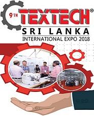 9thTextech18