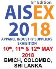 AISEX 2018