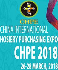 CHPE 2018