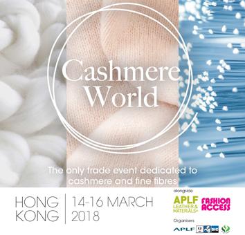 CashMereWorld18