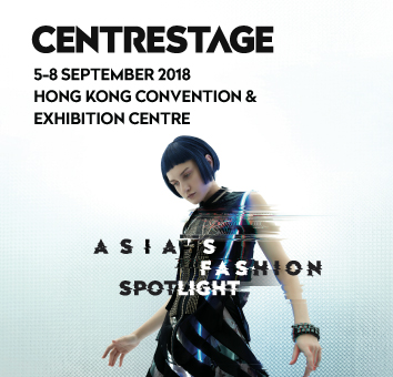 Centrestage 2018 Event