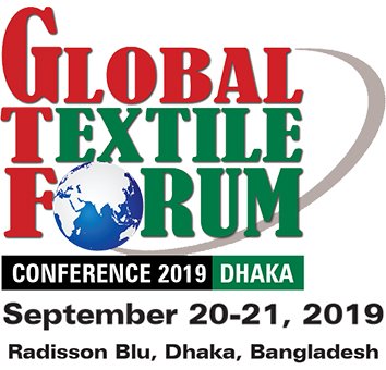 Global Textile Forum