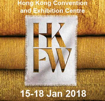 HKFW