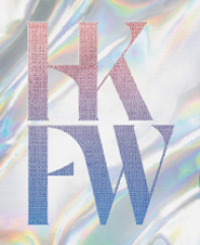 HKFW 2018