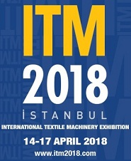 ITM 2018 Istanbul