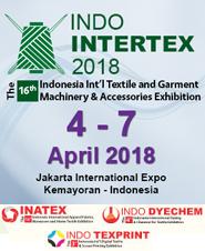 IndoIntertex2018