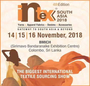 Intex 2018 Featured