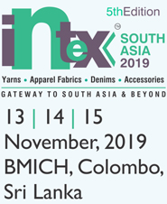 Intex South Asia 2019