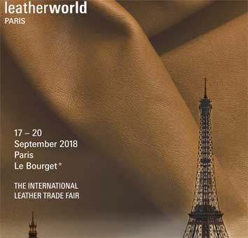 Leatherworld paris featured