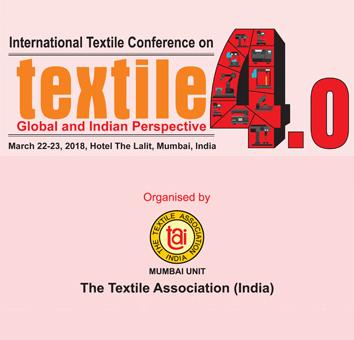 Textile 4.0