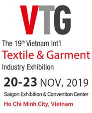 VTG 2019