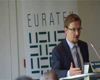 Euratex suggests measures to deal with Brexit