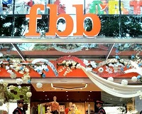 FBB to reach a 100 standalone stores by next year