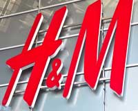 Fashion M As are hard to crack with few success stories