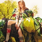 Fast Fashion fading as sustainable fashion emerges strong