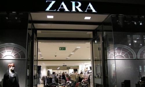 Fast fashion majors tweak pricing to lure customers