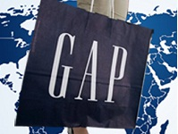 Gap Inc registers satisfactory Q4 performance