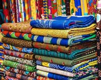Vietnam emerging strong in global textiles and apparel market
