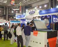 Gartex meets tremendous success exhibitors report good business