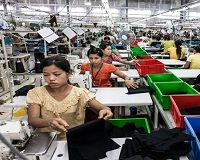 H&M reworking on labour policy to ensure sustainable goals